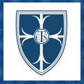 f_trinityschool
